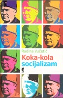 Koka-kola-socijalizam