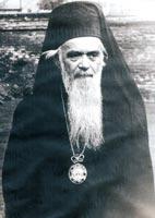 Nikolaj-Velimirovic
