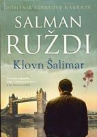 Salman-Ruzdi---Klovn-Salima