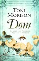 Toni-Morison---Dom