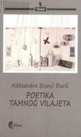 Poetika-tamnog-vilajeta