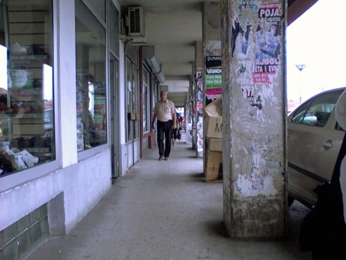 strahinja-vukomanovic2