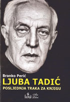 Ljuba-Tadic
