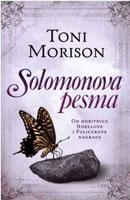 Solomonova-pesma-Toni-Moris
