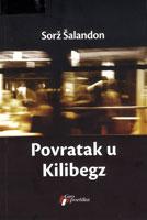 Povratak-u-Kilibegz