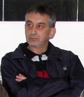 Boris-Kapetanovic
