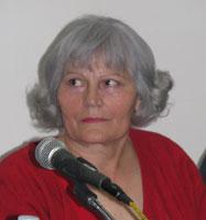 Verica-Tadic