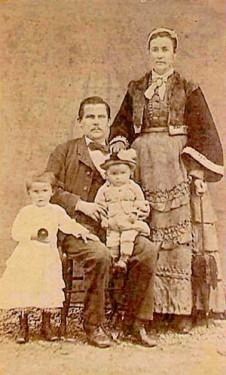 Porodica-jankovic,-sest