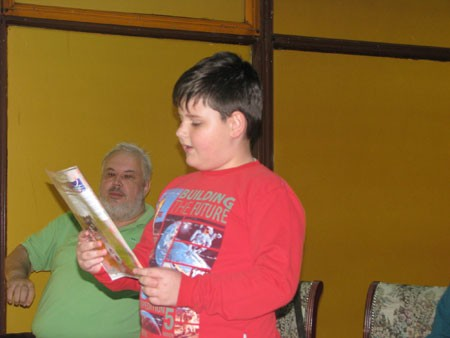 Picture-478