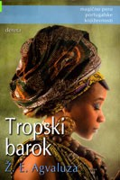 Tropski-barok
