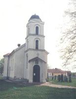 Crkva-Zablace