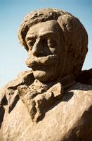 Disov-spomenik