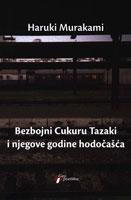 Bezbojni-Cukuru-Tazaki-i-nj