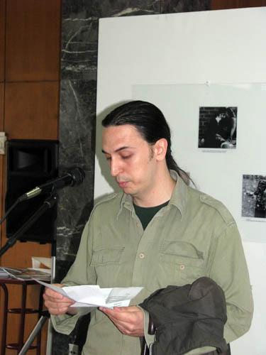 Бојан Пајић