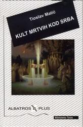 kult-mrtvih-kod-srba