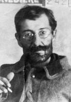 Владислав Петковић Дис 1880-1917