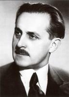 Драгомир Иконић 1883-1957