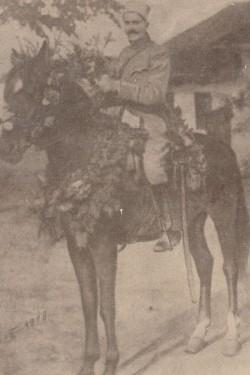 Gavrovic-1918