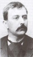 Доброслав Ружић 1854-1918