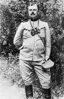 Драгутин Гавриловић 1882-1945
