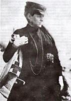 Надежда Петровић 1873-1915