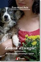zakon-dzungle