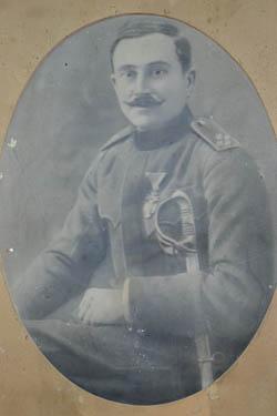 Радосав Топаловић