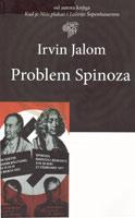 Problem-Spinoza