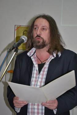 Саво Стијеповић