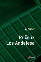 price-iz-los-andjelesa