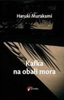 Kafka-na-obali-mora