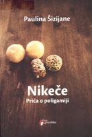 Nikece