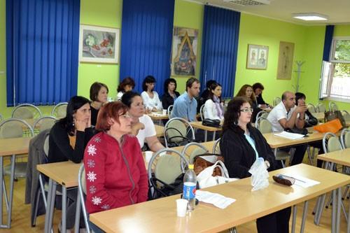 seminar-cacak1
