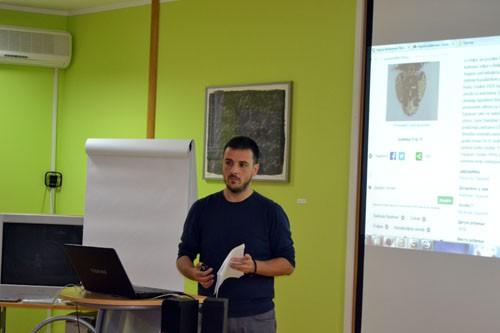seminar-cacak2