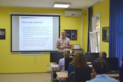 seminar-cacak3
