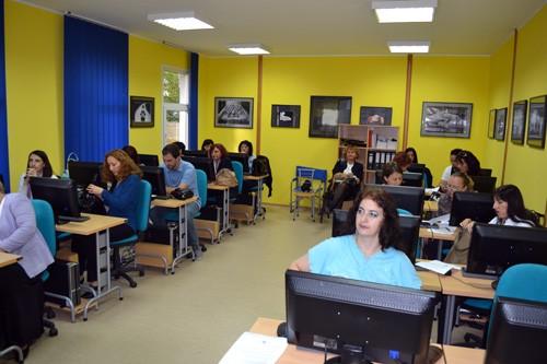 seminar-cacak4