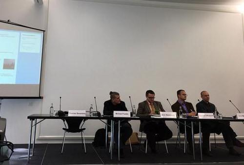 rkb-15-conference-munich-bogdantrifunovic-500px