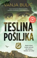 Teslina-posiljka