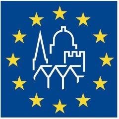 logo_dani_evropske_bastine