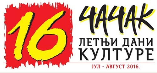 Logo-LDK-2016-V